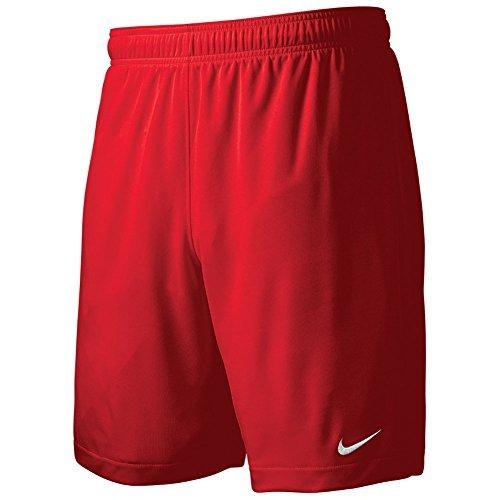 Nike Soccer Team Jerseys - 4