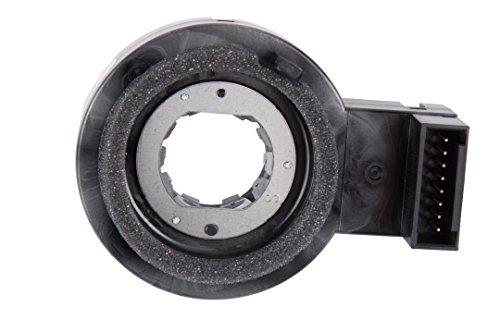(ACDelco 26104070 GM Original Equipment Steering Wheel Position Sensor)