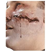 Kit protésico FX de gran apertura Woochie