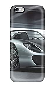 Gary L. Shore's Shop Design High Quality Vehicles Car Cover Case With Excellent Style For Iphone 6 Plus 9932872K31069321