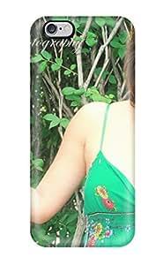 New Design On ZaVgwBr9703heNdH Case Cover For Iphone 6 Plus