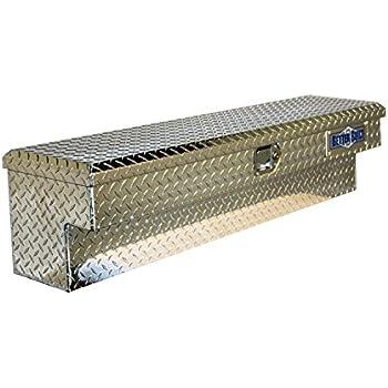 Amazon Com Better Built 63012334 48 Quot Side Mount Tool Box