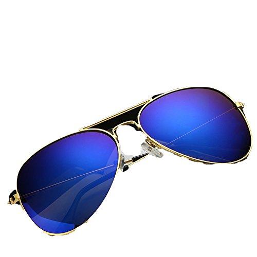 sunglasses polarized sunglasses Retro colourful sunglasses, used for sale  Delivered anywhere in USA