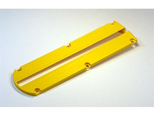 Dewalt 146726-02 Miter Saw Table Insert Genuine Original Equipment Manufacturer (OEM) part for (Miter Saw Part)