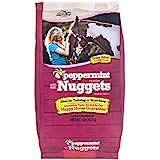 Manna Pro Bite-Size Peppermint Nuggets, 1 lb