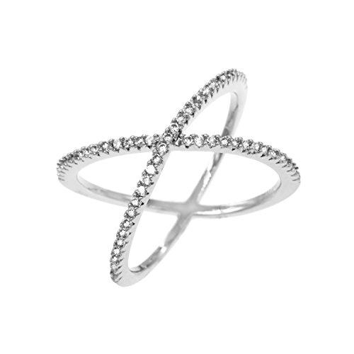 X Ring - 9