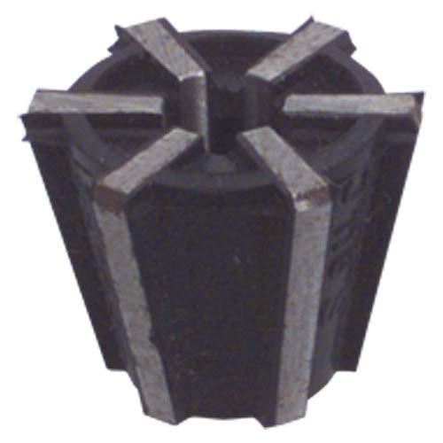 (?Rubber Flex Collet - Model J4200.176?-0.320? Grip Range)