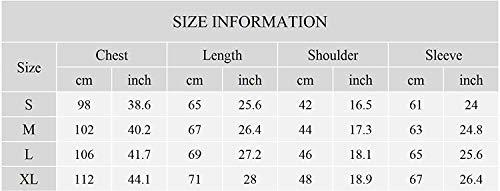 Tapeta Fit Manteau V Longues Cardigan Point Marine Automne Slim Cou Outwear À Manches Chunky Hiver Tricot OqgCzgwR