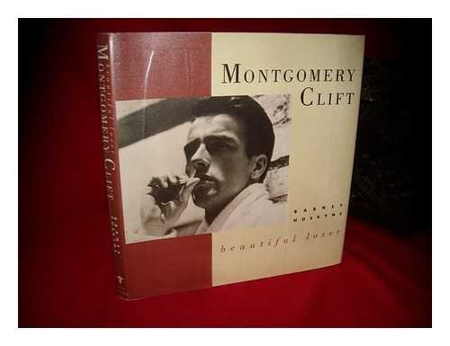 Montgomery Clift Loth