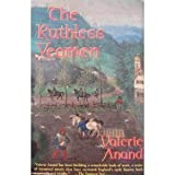 The Ruthless Yeomen, Valerie Anand, 0312088841