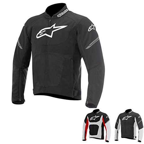 Sport Motorcycle Jacket - 2