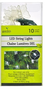 led-string-lights-strand-of-10-count-battery-operated