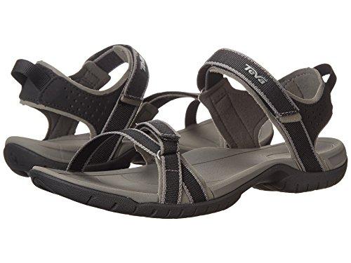 teva-womens-verra-sandal-85-bm-us-black