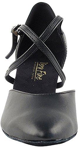 wholesale dealer 56ff1 c1593 ... Zapatos De Baile De Salón De Baile Del Tango De Las Mujeres Zapatos De  Boda De ...