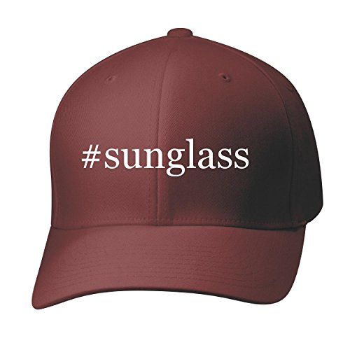 BH Cool Designs #Sunglass - Baseball Hat Cap Adult, Maroon, - Twitter Sunglass Hut