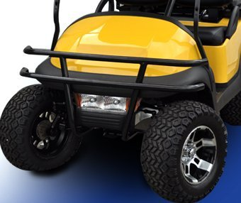 Brush Guards For Club Car Golf Carts on light kits for club car golf carts, chargers for club car golf carts, tail lights for club car golf carts, coolers for club car golf carts, covers for club car golf carts, hoods for club car golf carts, lift kits for club car golf carts, body kits for club car golf carts, rear seats for club car golf carts, racks for club car golf carts, accessories for club car golf carts, light bars for club car golf carts, decals for club car golf carts,