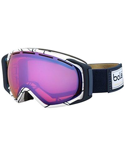 Bolle Gravity Googles, - Bolle Goggles Ski Gravity