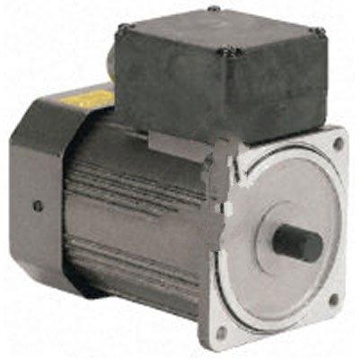 Panasonic M9MZ90GK4YGA, Motor, 90mm, 90W, 3 Phase, 200/220/230V, Sealed Connector