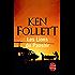 Les Lions du Panshir (Policier / Thriller) (French Edition)