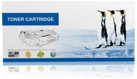 645A Supply Spot offers Compatible C9733A Magenta Toner Cartridge for HP Color LaserJet 5500 5550 Printers