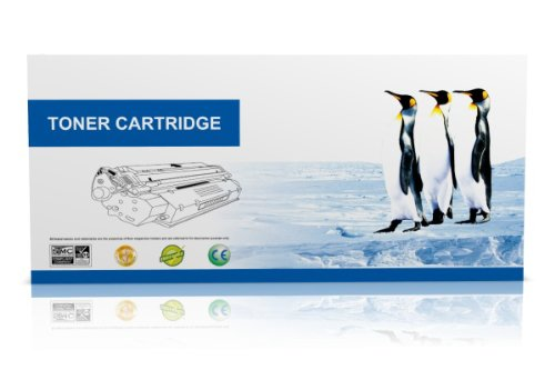 Compatible Phaser (Supply Spot offers Compatible Xerox Phaser 3250 Black Toner Cartridge 106R01374, High Yield)