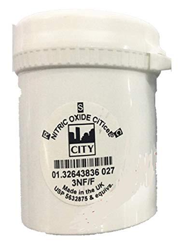 Nitric Oxide 3NF/F 3NFF UK CITY - Oxide Sensor Nitric