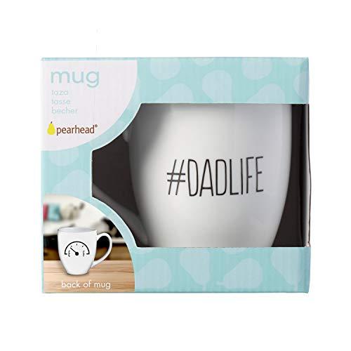 dad coffee mug - 2