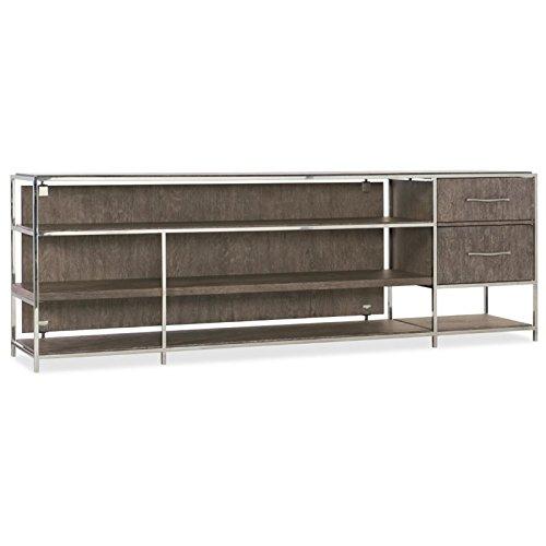Hooker Furniture Storia 84