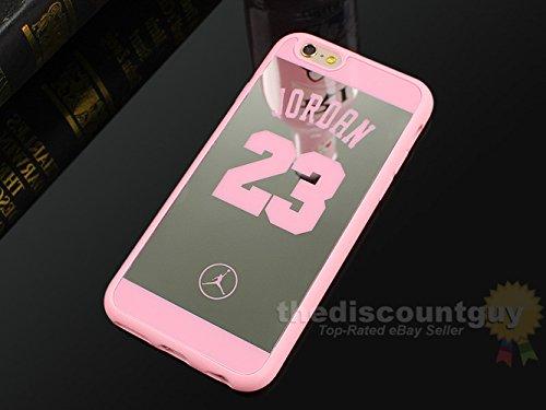 iPhone PLUS 6s Reflective Basketball