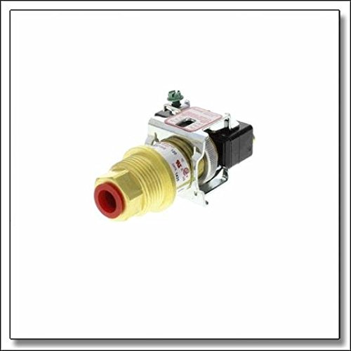 GROEN 099244 PRESSURE SWITCH by Groen