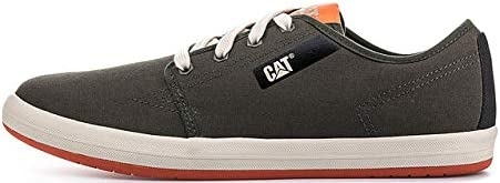 Caterpillar Cat-Jibe Canvas Shoes for
