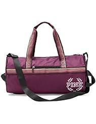 Victorias Secret PINK Gym Duffle Tote Bag