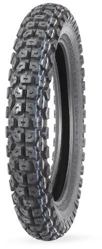 IRC GP1 4.60-18 Rear Tire 302613