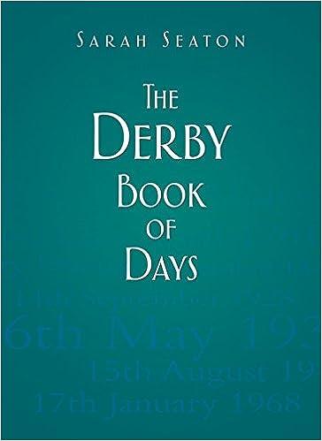 Httpsroboreviewstdownloadfree Download Of E Book Newbury