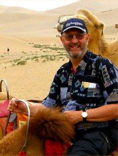 Syria Iran Jordan Pakistan China and Uzbekistan Following Marco Polos Silk Road: An enthralling story of travels through Turkey
