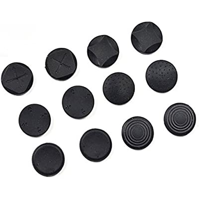 elementdigital-12pcs-joysticks-pad