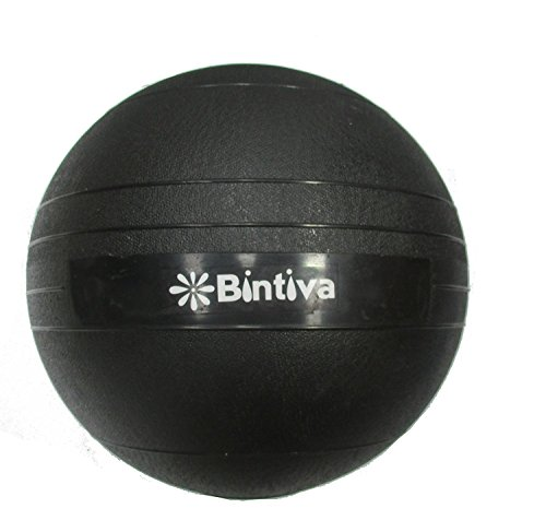 Slam Ball - 35 - 40 - 45 -50 Lbs Heavy, Non Bounce Medicine Balls