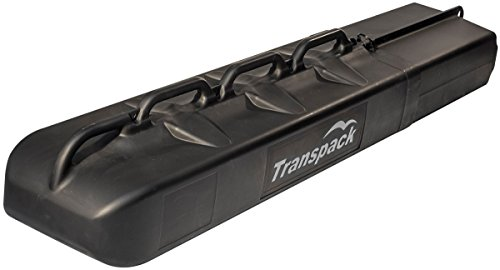 transpack-hard-case-jet-rolling-double-ski-snowboard-case-2017-black-w-silver