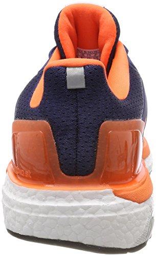 De St Comptition indnob Running Supernova Chaussures Aeroaz Femme 000 Adidas Bleu Naalre wtpq5BnAt