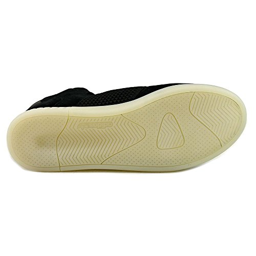 Adidas Tubular Invader Strap Camoscio Scarpe ginnastica