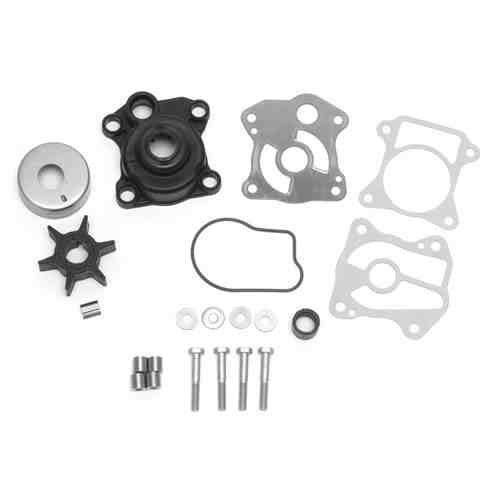 Honda 06193-ZV5-020 Impeller Pump Kit