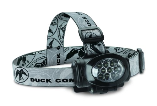 buy Duck Commer CYC-10LED-DC 10 LED Headlamp                ,low price Duck Commer CYC-10LED-DC 10 LED Headlamp                , discount Duck Commer CYC-10LED-DC 10 LED Headlamp                ,  Duck Commer CYC-10LED-DC 10 LED Headlamp                for sale, Duck Commer CYC-10LED-DC 10 LED Headlamp                sale,  Duck Commer CYC-10LED-DC 10 LED Headlamp                review, buy Duck Commander CYC 10LED DC LED Headlamp ,low price Duck Commander CYC 10LED DC LED Headlamp , discount Duck Commander CYC 10LED DC LED Headlamp ,  Duck Commander CYC 10LED DC LED Headlamp for sale, Duck Commander CYC 10LED DC LED Headlamp sale,  Duck Commander CYC 10LED DC LED Headlamp review