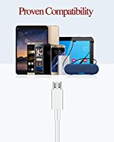 Amazon.com: Kindle Fire HD 10 10.1