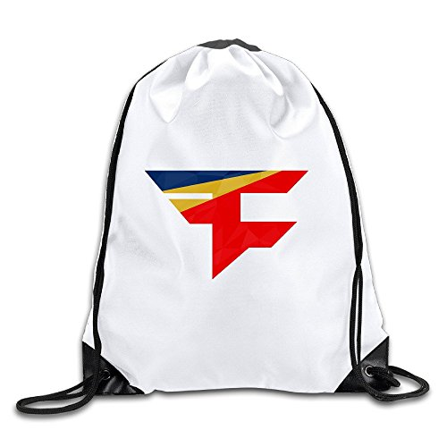 bestseller-faze-clan-logo-drawstring-backpacks-bags