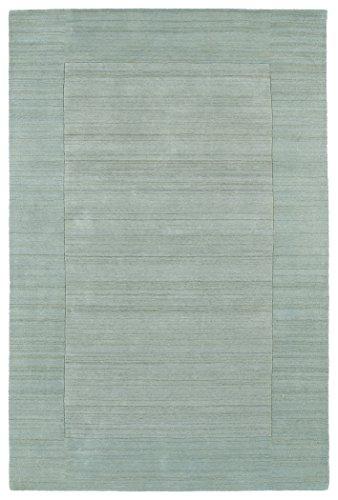 Kaleen 7000-56-579 Regency Collection Hand Tufted Rug, 5' x 7'9