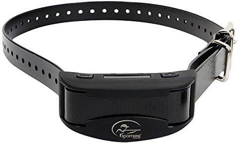 Sportdog Nobark SBC-R Rechargeable bark control collar