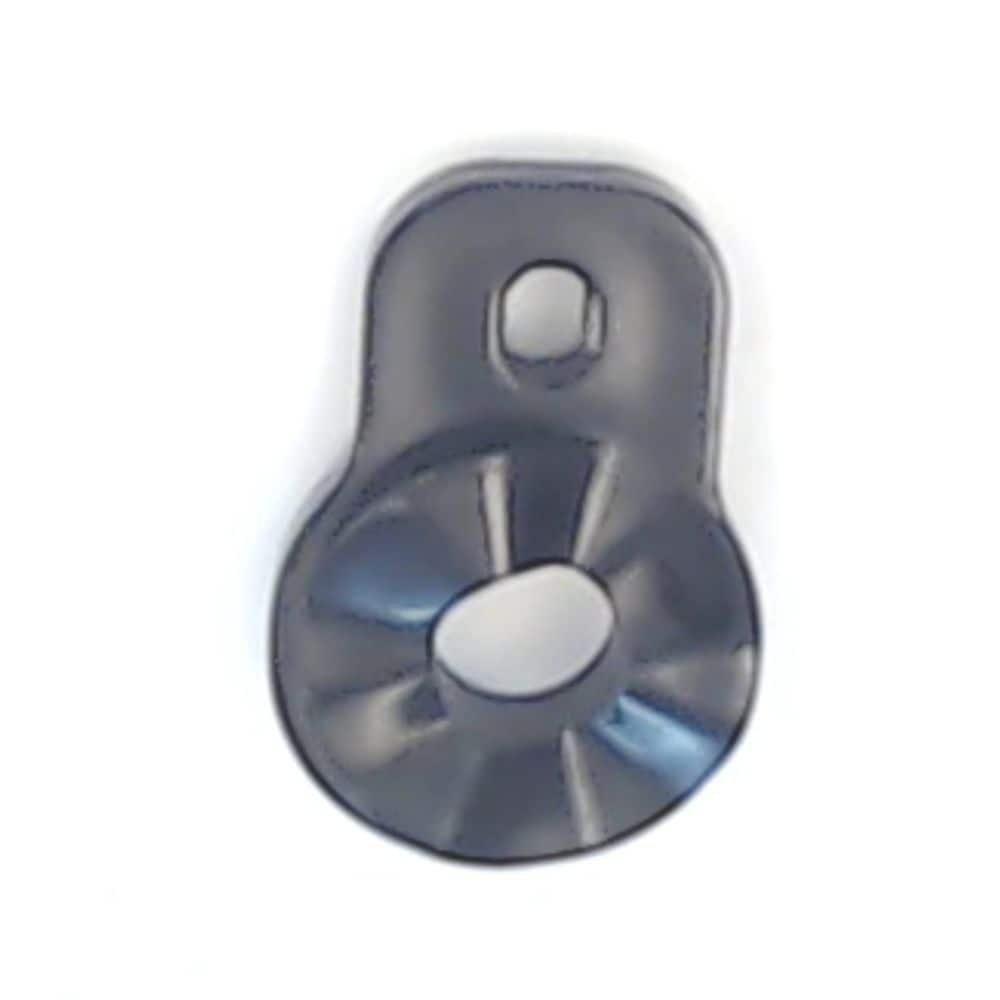 Samsung DA66-00557A Refrigerator Door Closer Cam Genuine Original Equipment Manufacturer (OEM) Part