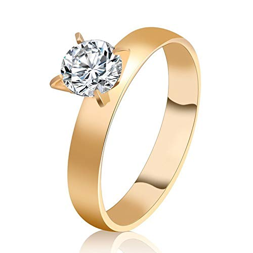 DLNCTD Silver Color Rings Stainless Steel Open Cross Knot Ring for Girl Women Gift Jewelry Wedding Jewelry,7,H5076GL (Draperies Discount Online)