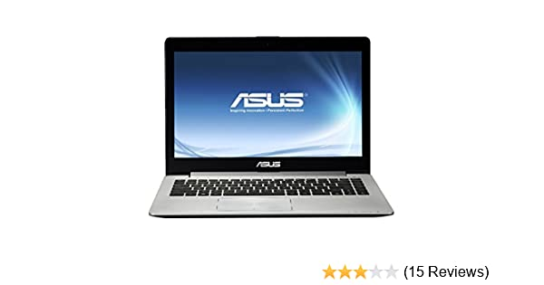 ASUS S405CA NOTEBOOK DRIVER FOR MAC