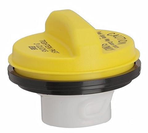 Stant 10840Y E85 Flex Fuel Gas Cap - E85 Flex Fuel